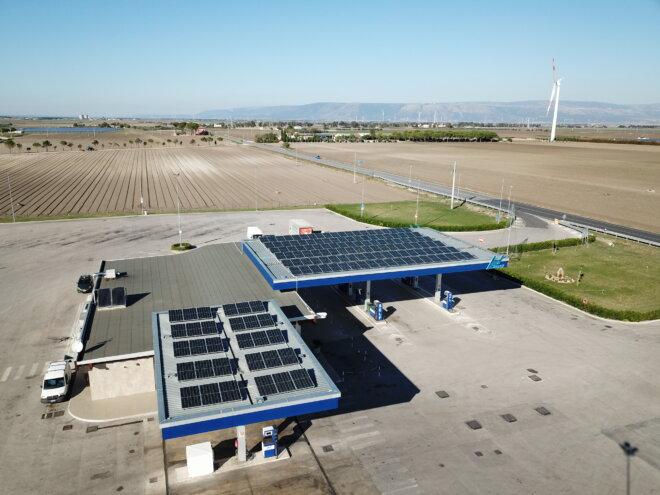 HELIOS ENERGY S.R.L.