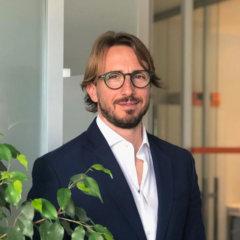 Raffaele-di-Jorio-profilo