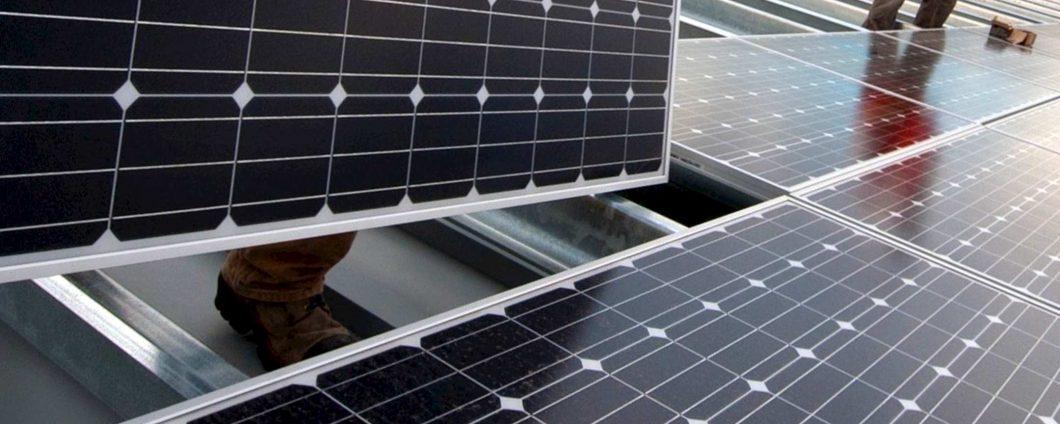 fotovoltaico4-1060x424