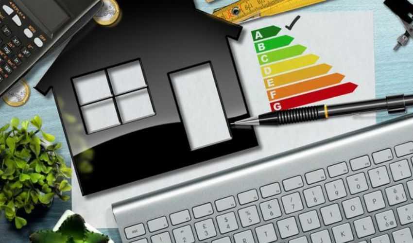 ecobonus-110-come-funziona-esteso-fino-al-2022-esteso-seconde-case-alberghi-infissi-condizionatori-caldaia-fotovoltaico-sismabonus-sconto-e-cessione