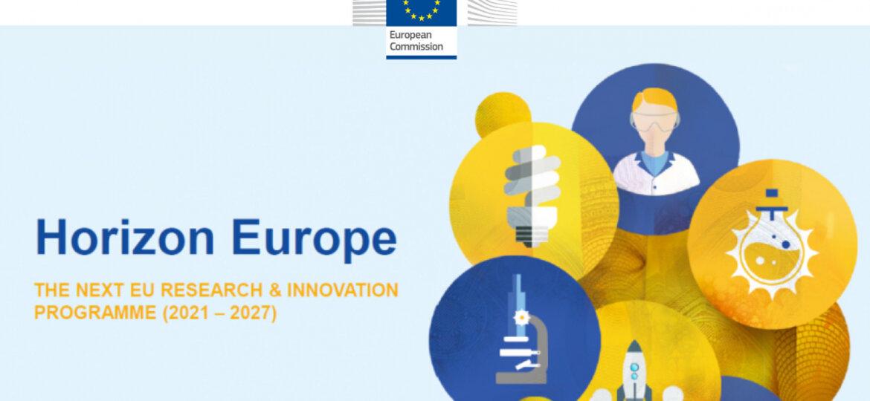 horizon-europe-2021-2027