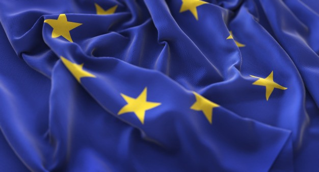 european-flag-ruffled-beautifully-waving-macro-close-up-shot_1379-287